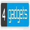 4Gadgets Icon