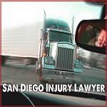 San Diego Injury Lawyer Icon