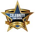 Celebrity Publishers Icon