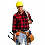 Rons Handyman Services Icon