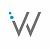 webzeb Icon
