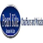 Pearlkite