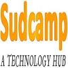Sudcamp - technology hub. Icon