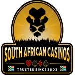 South African Casino Group