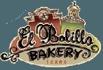 El Bolillo Bakery Icon