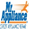 Mr Appliance of Central Connecticut Icon