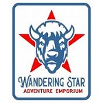 Wandering Star Adventure Emporium Icon