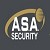 ASA Security Icon