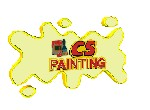 CS Painting Icon