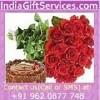 Indiagiftservices Icon