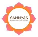 Sannyas Yoga Academy Icon