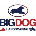 Big Dog Landscaping LLC Icon