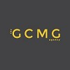 The GCMG Agency Icon