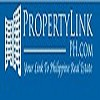 Property Link PH Icon