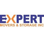 Expert Movers & Storage Inc Icon