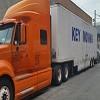 Key Moving & Storage | New York | Bronx Movers Icon