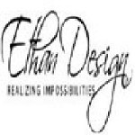 Ethan Design - IT Services Singapore
