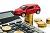 Get Auto Title Loans Orlando FL Icon