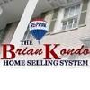 Brian Kondo Icon