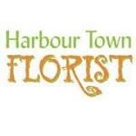 Harbour Town Florist Icon