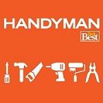 handyman kannur Icon