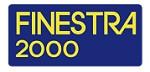 FINESTRA 2000 Icon