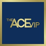 The Ace VIP Icon