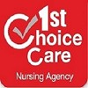 First Choice Care Icon