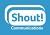 Shout! Communications Icon