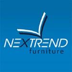 Nextrend Icon