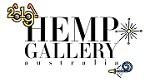 Hemp Gallery Australia Icon