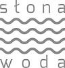 Salt water Icon