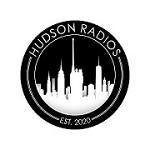 Hudson Radios Icon