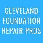 Cleveland Foundation Repair Pros Icon