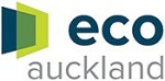 Eco Auckland Icon