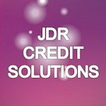 JDR Credit Solutions Icon