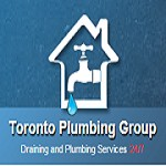Toronto Plumbing Group Icon