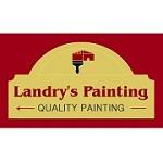 Landry's Painting Icon
