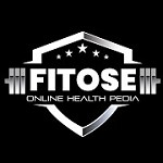 Online Health Pedia - Fair Supplement Reviews for Good Health | Fitose