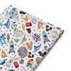 foshan joycolors fabric company Icon