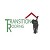 Transition Roofing Company Austin Icon