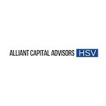 Alliant Capital Advisors HSV Icon