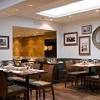 best italian restaurant london Icon