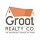 Groot Realty Co Icon