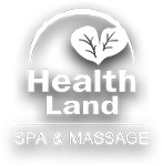Health Land Icon