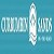 Currumbin Sands Holiday Apartments Icon