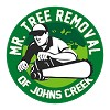 Mr. Tree Removal of Johns Creek Icon