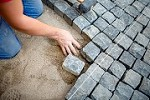 O'Connells Fine Paving and Masonry LLC