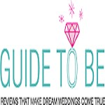 Guide To Be Icon