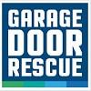 Garage Door Rescue Icon